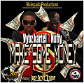 Vybz Kartel ft Nuffy - Money Some Money