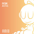 Fatum-Justice (Extended Mix)