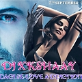 ZINDAGI SE(LOVE ADDICTION MIX)-DJ X'KSHAAY.