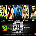Dhoom 3 Theme Song full [Official]