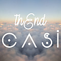Casi - thEnd