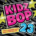 Kidz Bop Kids Locked Out Of Heaven