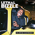 Lethal Bizzle Ft. Melissa Steel - Dear Rich, Thank You