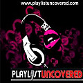 Spit My Shit | playlistuncovered