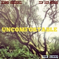 Uncomfortable (prod. by Gudina)