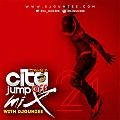 #CityJumpOffMix With @DJ_GUNZEE On @CITY1051 (EPISODE 21))