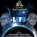 LIFE By The Rap Legends