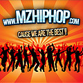 DJ LBR Feat. Fatman Scoop & Nappy Paco - Time To Party ( 2o11 ) [ www.MzHipHop.com ]