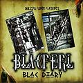 BlacPerl ft Ti Gonzi & NobleStylz - My Time
