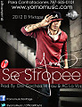 Se Stropee (Prod. by Omi Corchea, Hi-Flow & AG La Voz)