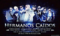 Hermanos Caidos (Prod. By Dream Beats, Kronix Magical & Yanyo)