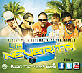 La Neverita (Official Remix)