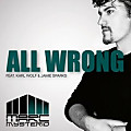 All Wrong (ADE Bigroom Mix)[Dj MiLi[www.zone-house.com]