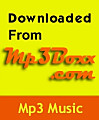 Lets Go Crazy BONUS - www.Mp3Boxx