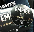 Show Must Go On (HipHopSince1987.com Exclusive)