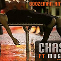 Boozeman Anthem - Chase ft Mugeez (Prod by Gafacci)