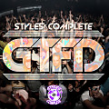 Styles&Complete G.T.F.D.