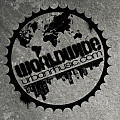 Get Mine (www.WorldWideUrbanMusic.com)