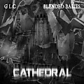 Cathedral (Prod. Blended Babies) (DatPiff Exclusive)
