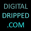 Lil B - Lil Bs Workout Plan_Digitaldripped