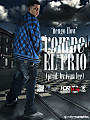 Rompe El Frio (Prod. By. Ivan Lee) (Millones Records)