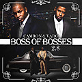 From the Bottom Feat Grafh & Hell Rell
