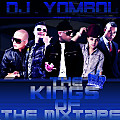 19. Master Joe Ft. Varios Artistas - Las 3 'Y' (Mix by DJ Yombol Ft. DJ Young J, DJ Yamil)