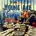 NO PROBLEMS - YOUNG ACE ft. WHOKID WOODY