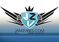 Precision Wine (Carnival 2012 Single) (Soca) 2012 [jam2vibes.com]