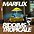 Marflix-RiddimsTropicale27.mp3