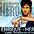 ENRIQUE-  HERO -  (DJ ANKIT - PROGRESSIVE MIX ) ( UT)   .mp3
