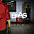 Brown Bag AllStars ft. Akie Bermiss - 'Kin' - ACT LIVE MUSIC.mp3