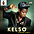 KHELSO - DAT NA MA BABY  FT OTYNO(1).mp3