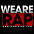 B.o.B ft. Playboy Tre - Fucked Up - WeAreRap.com.mp3
