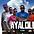 Ayalolo - D-Black, Dein, Young Dapper, Joey B, Ayraaba, AJ Omoalajah, Robby.mp3