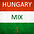 DJStofan - Hungary Mix 3 (SET-2013).mp3
