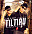 Hazel Y Nael - Tiltiau (Prod. By Oddy Y Los Metalicos)(Www.HoyMusic.Com)(By. @JoseWorld_JB).mp3
