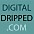Chase N. Cashe - Venting_DigitalDripped.com.mp3