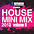 DJ Dushawn - mini house mix 2013 VOL II.mp3