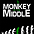 Monkey In The Middle (sample).mp3