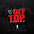 Wes Fif - Off Top feat. Ill Essense (Dirty).mp3