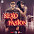 Gadiel Ft. Yandel - Sexo y Pasion (Prod. by Hyde, Chris Jedai, Tainy &amp; Gaby Music).mp3