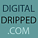 DJ Drama ft. Fabolous , Wiz Khalifa , Roscoe Dash - Oh My (Radio Rip)_DigitalDripped.com.mp3