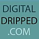 Mike Will ft. Daz Dillinger, Kurupt - Who Fuccin Wit Me_DigitalDripped.com.mp3