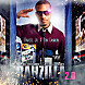 Rahzel Jr. Ft. Chris Jackson - Career Vs. Love.mp3