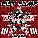 07-Jay-Z ft. Jermaine Dupri - Money Ain't A Thang (Bee Gees - Stayin Alive)[DJ GCFre$h Remix].mp3