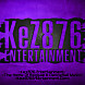 Tommy Lee - Tom & Jerry - www.kez876entertainment.com.mp3