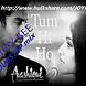 Aashiqui 2 tum hi ho dubstep mix by  dj joy bee