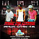 Alexito Freszh Feat Crimen Peluchito & Mr. Ariel - Nadie Me Conoce ( NivelMusical.net ).mp3
