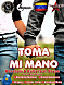 Abraham &amp; Baby Ft. Brype - Toma Mi Mano (Prod. By Mario Brros).mp3